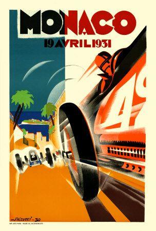 Poster-di-F1